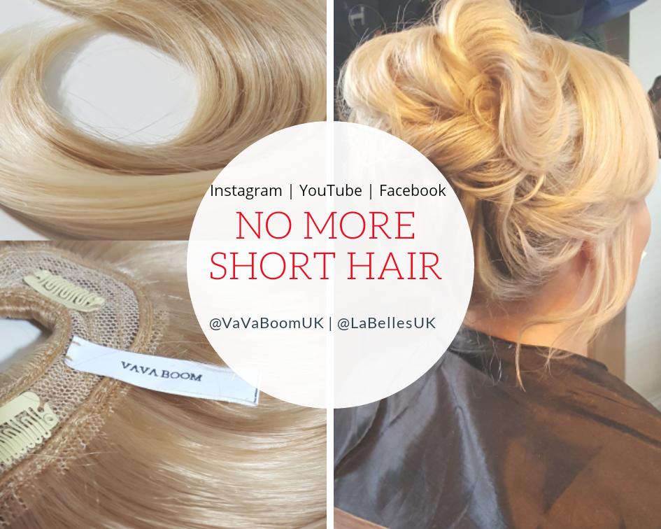 va_va_boom_hair_extensions_charleneparch