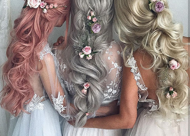plaited_wedding_hair_charlene_parchment_