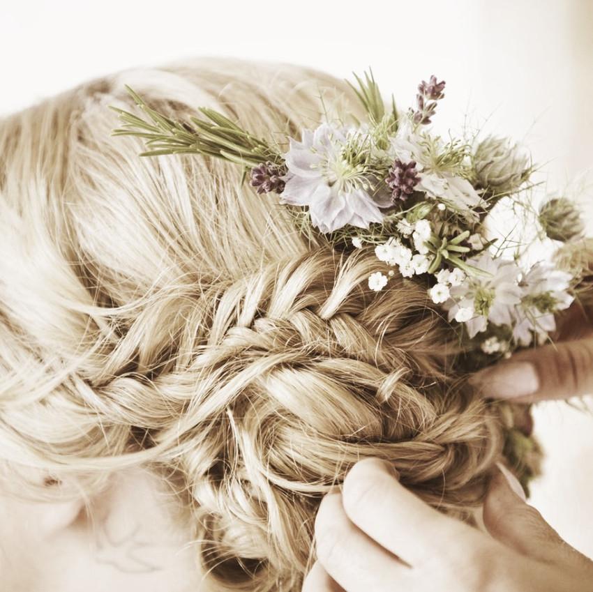 alt_jpg_charlene_parchment_hairstylist_d