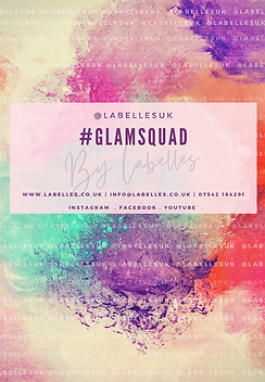 glamsquad logo.png