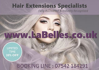 wig_lacefrontal_humanhair_synthetic_hair_kyliejennerhair_peruvian_mongolian_virginhairextensions_thickerhair_hairextensions_west_midlands_uk_cheaphairextensions_wwheretobye_howtofindgoodhairextensions