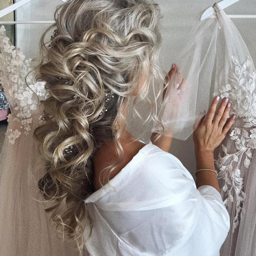 plaited_wedding_hair_charlene_parchment_