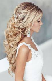 airwaves wedding hair