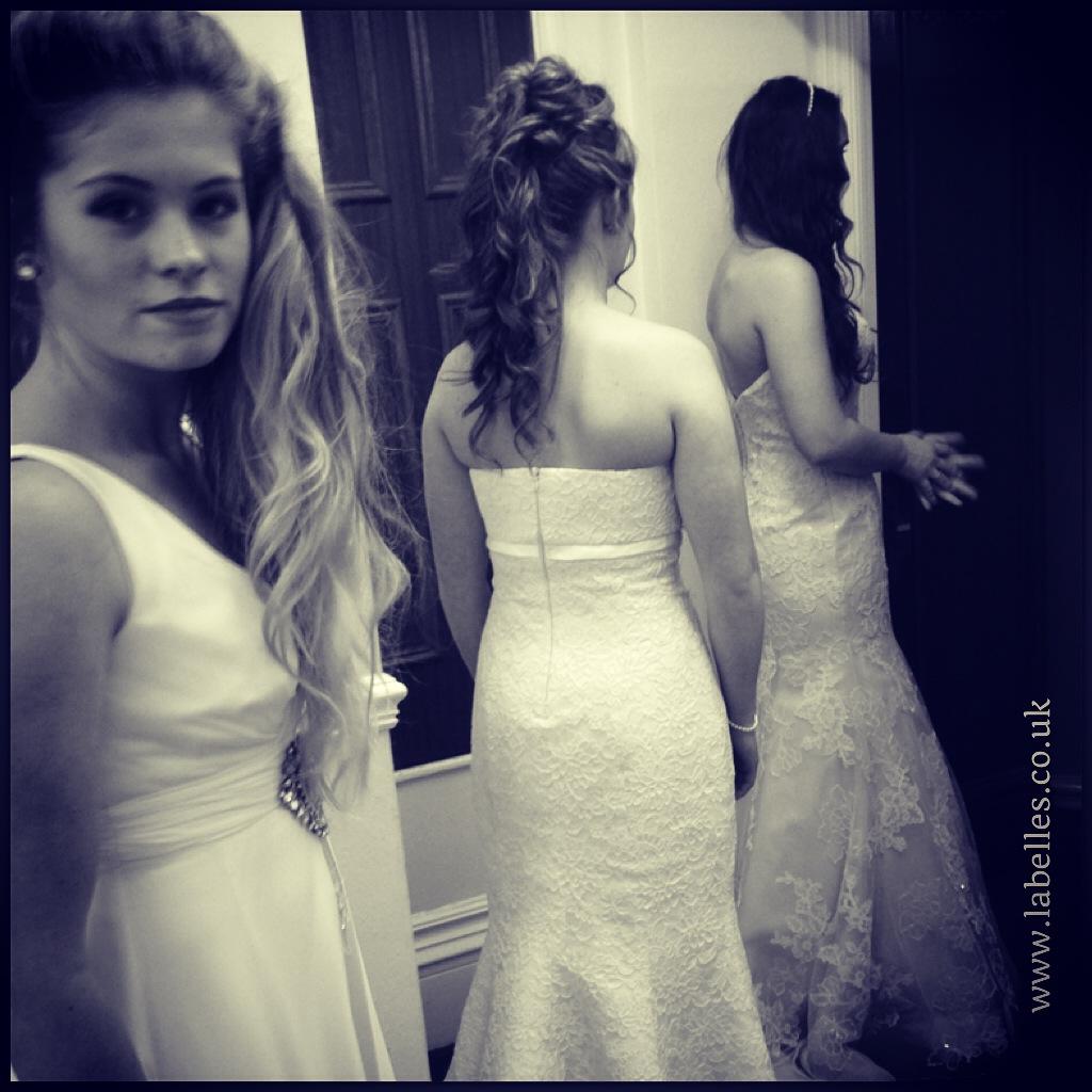 alt_img_wedding_fair_west_midlands_charlene_parchment_labelles_hair_services