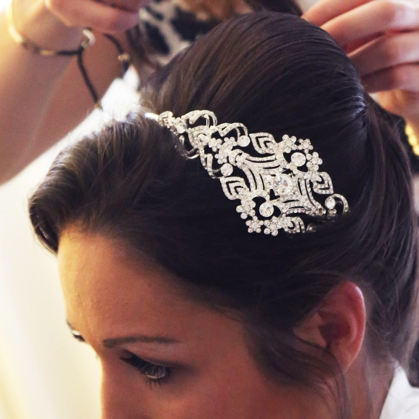 alt-jpg_wedding_hair_prom_hair_makeup_ch