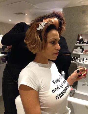 alt-hen_night_prom_hair_makeup
