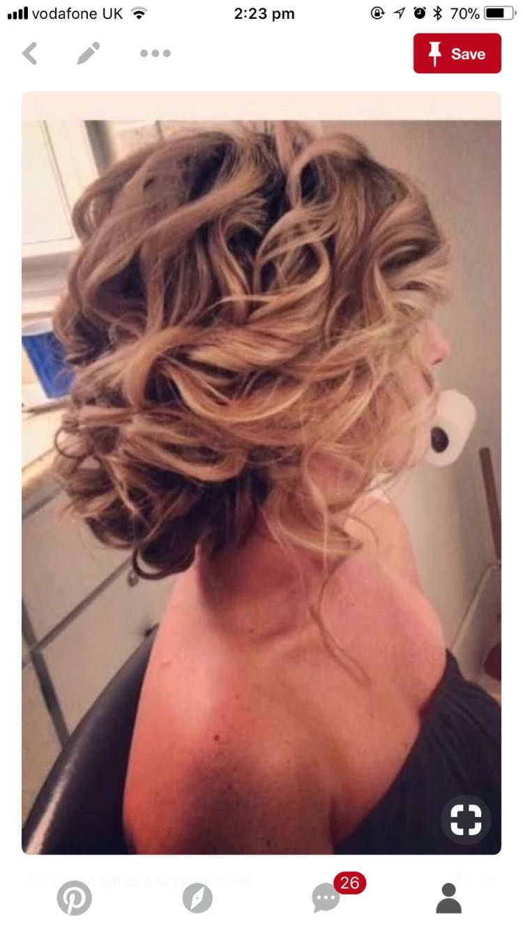 charlene_parchment_va_va_boom_hair_extensions_jpg