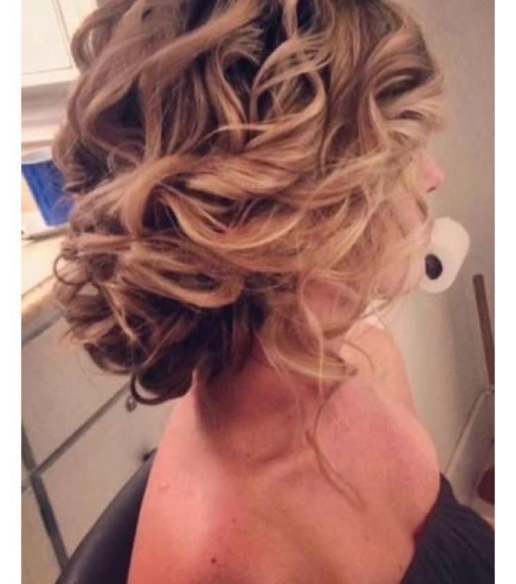 charlene_parchment_va_va_boom_hair_exten