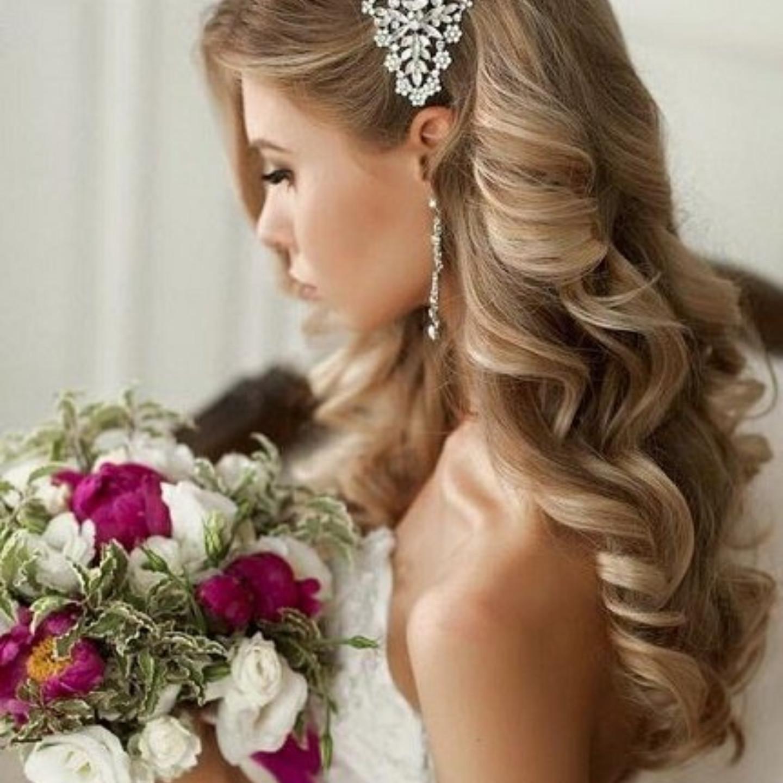wedding_hair_indeas_charlene_parchment_va_va_boom_hair_extenions_volumisers_hair_toppers