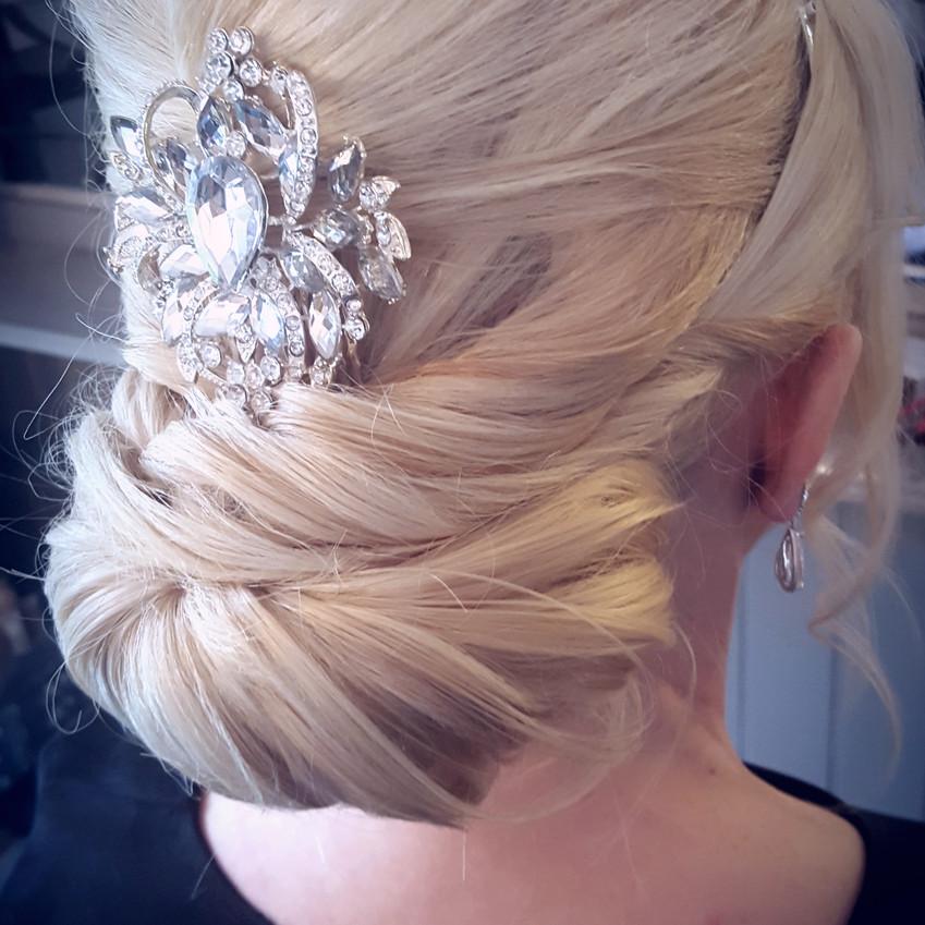 va_va_boom_hair_extenions_la_belles_prof