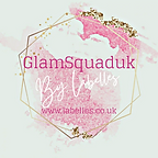 glamsquad logo.png