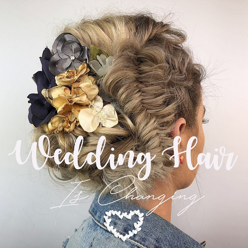 plaited_wedding_hair_charlene_parchment_vava_boom_hair_extensions