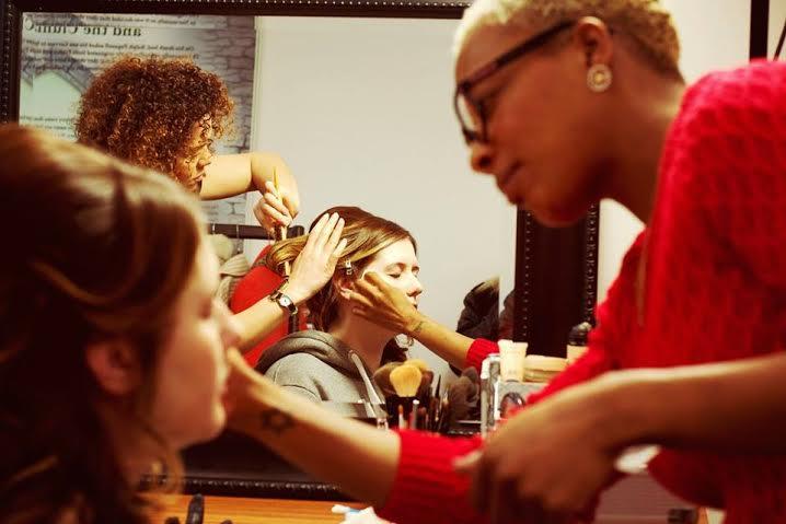 alt_love_your_hair_hair_loss_wigs