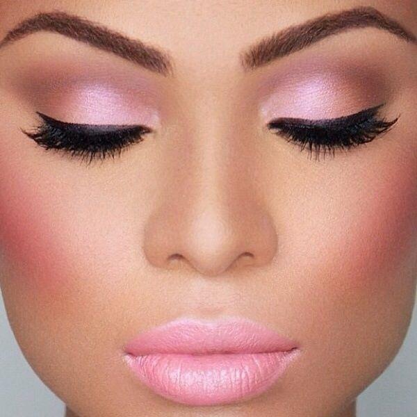 alt_natural_makeup_olive_dark_skin