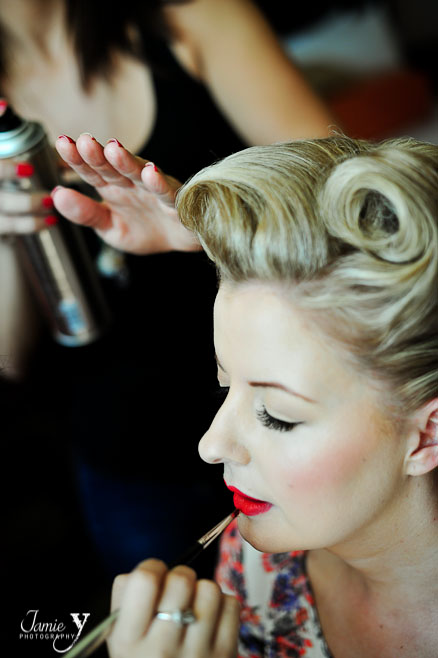 alt_vintage_hair_makeup_west_midland