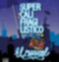 supercalifragilistico-el-musical-cartel.