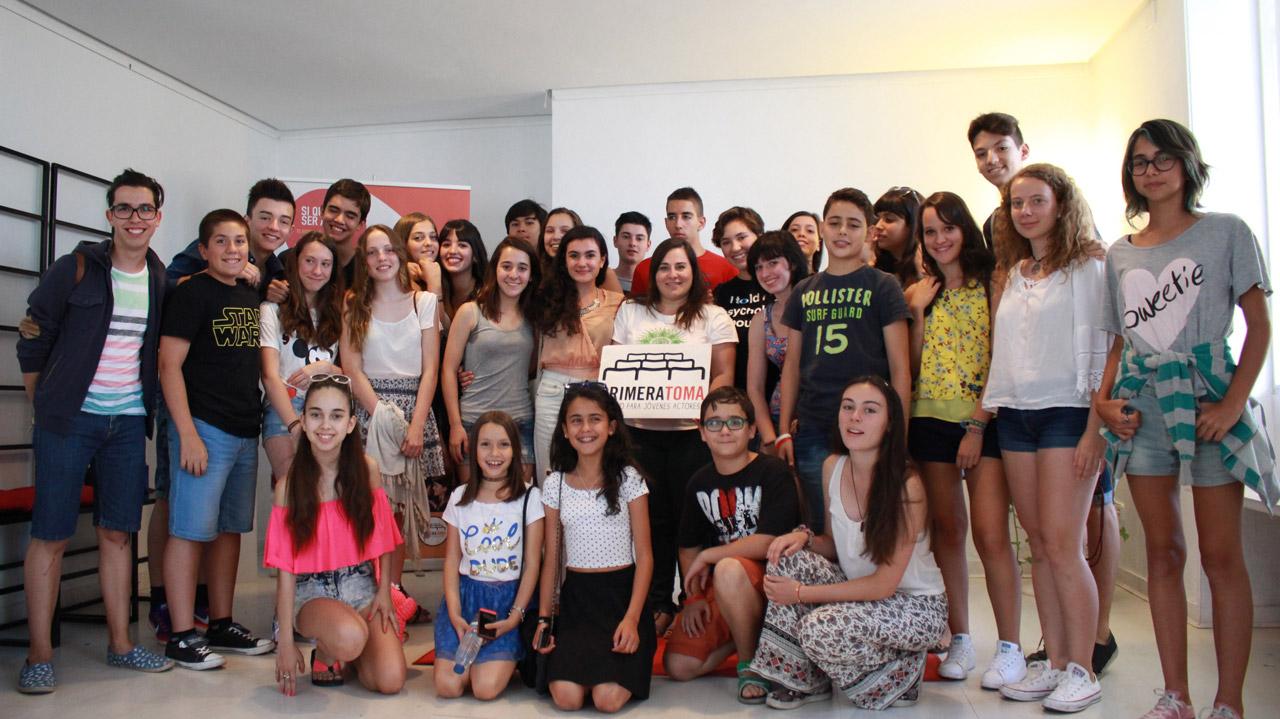 clases-de-cine-jovenes