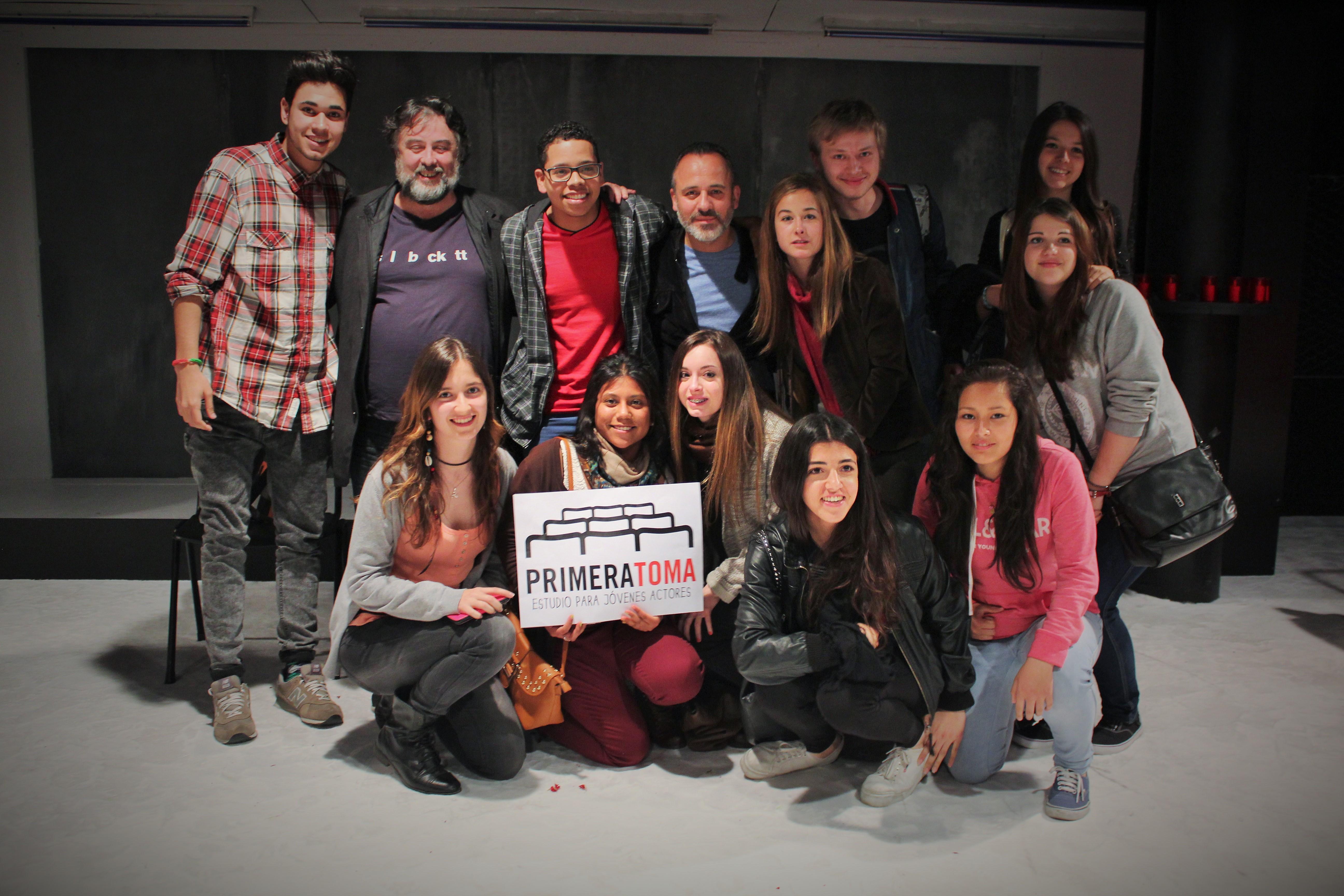 grupo coloquio2 (2)