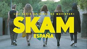 Skam-España.jpg