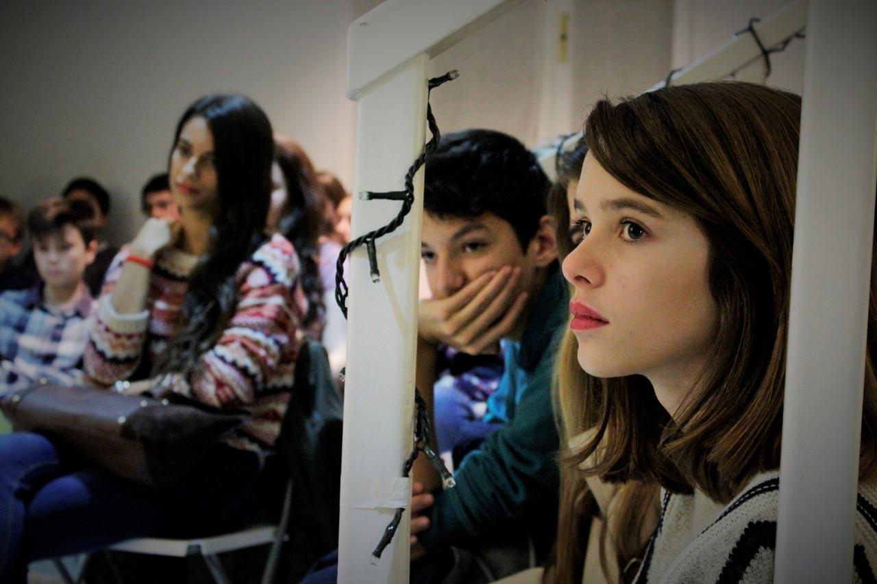 clases-de-teatro-para-adolescentes