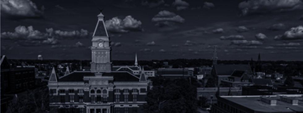 Courthouse 2 blur blue.jpg