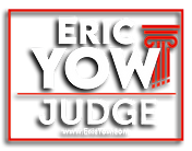 Yow Logo for Main Page.png