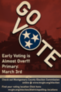Go Vote MOCO updated.png