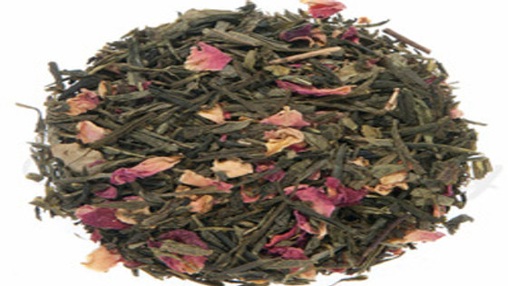 Tea of Love