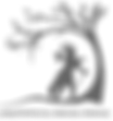 arquetipo-logo-60%.png