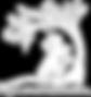 arquetipo-logo.png