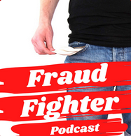 fraudfighterpodcastimage.png