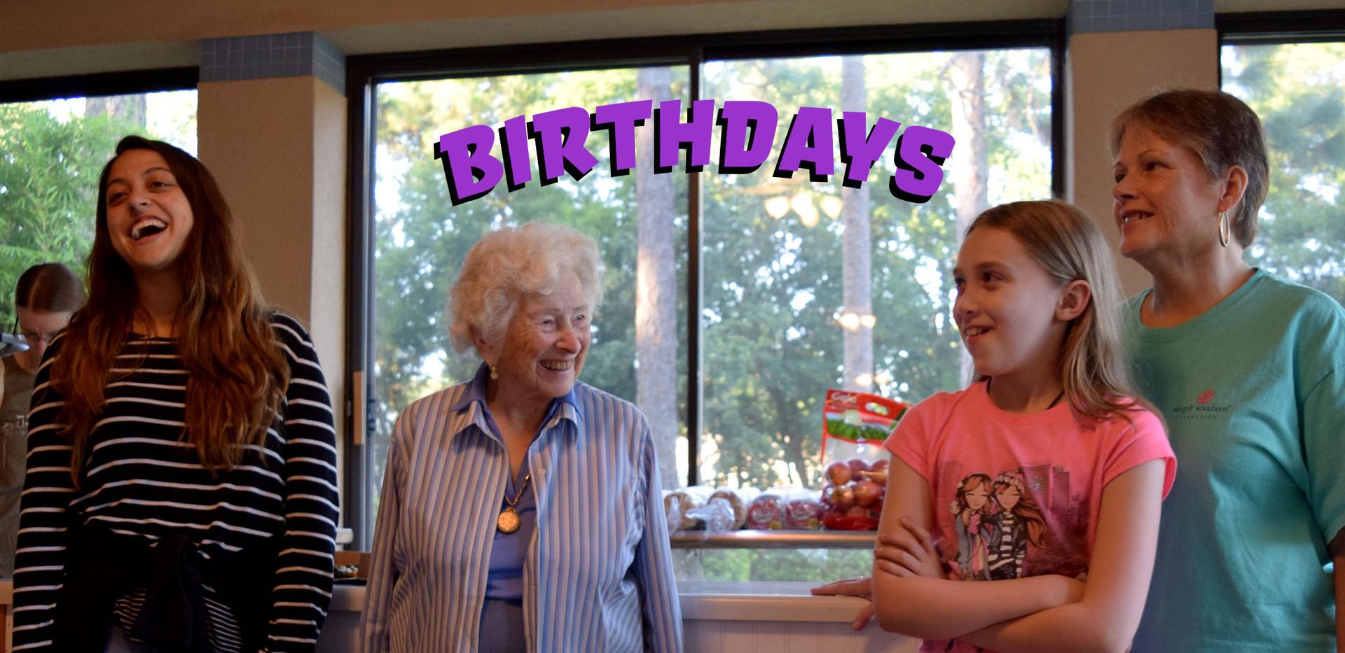 RC_birthdays.jpg