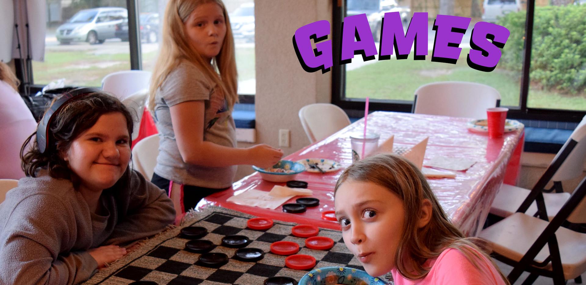 RC_games.jpg