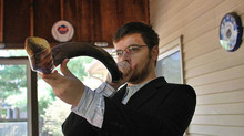 The Spiritual Mystery of the Shofar—And Why So Many Christians Misuse It
