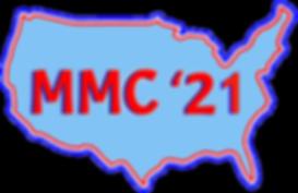 MMC 2021 Logo