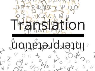 When Translation Becomes Over-Interpretation