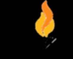 BAYA Logo.png