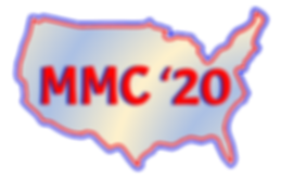 MMC LOGO final approved.png