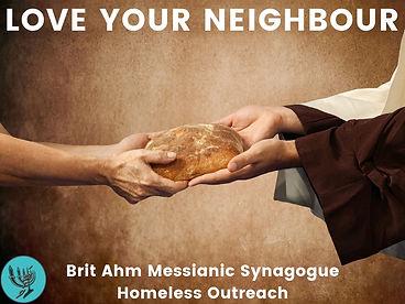 Love Your Neighbour.jpg