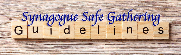 Safe Gathering Guidelines.jpg