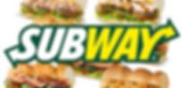 Subway - Sorrento Rd