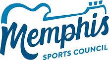 Memphis Sports Council Logo.jpg