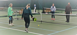 On-Court Training (2).jpg