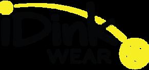 iDinkWear-Logo.png