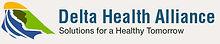 Delta Health.jpg