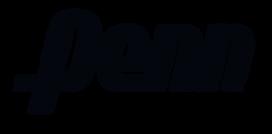 Penn Pickleball Logo.png
