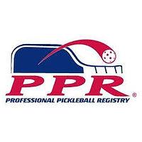 PPR Logo.jpg