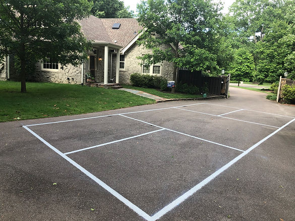 Kathryn Gilliand's Court.jpg