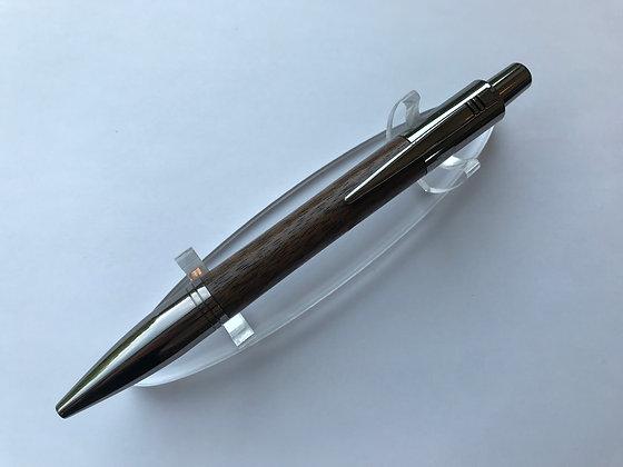 #01009 - Vesper Click pen - Noot