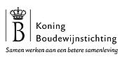 Logo KBS.png